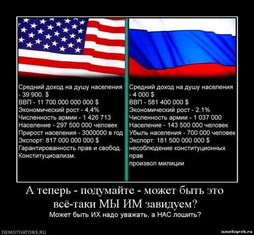Вторжение России в Украину - наибольшая угроза за десятилетия, - глава МИД Польши - Цензор.НЕТ 3059